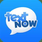 TextNow free text calls 5.71.0 APK