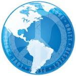 World War v 1.9.0 Hack MOD APK (Money)