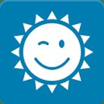 YoWindow Weather 2.8.3 APK Paid