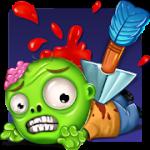 Zombie Shooting – Kill Zombies Shooter v 1.1.3 Hack MOD APK (Money)