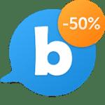 busuu Learn Languages Spanish, English & More 14.1.1.210 APK