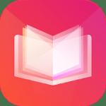 eBoox book reader fb2 epub zip 2.2 APK