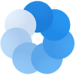 Bluecoins Finance: Budget, Money & Expense Tracker 409.39.07 APK