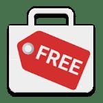 FreeAppsNow 1.3.1 APK AdFree
