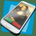 Full Screen Caller ID 12.6.7 APK