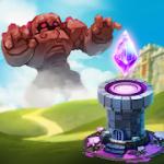 Hero Defense King v 1.0.20 Hack MOD APK (Money)
