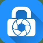 LockMyPix Private Photo & Video Vault 4.6.2 APK Patched