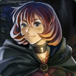 Logging Quest 2 v 1.3.12 Hack MOD APK (Infinite GP / Ads removed)