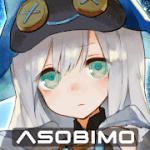 RPG Toram Online v 3.2.37 Hack MOD APK (GOD MODE / MAX ATTACK SPEED & More)