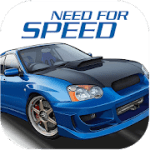 Racing Need For Speed ​​NFS Guide v 1.3 APK