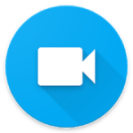 Screen Recorder Record with Facecam And Audio 2.0.7 APK