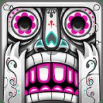 Temple Run 2 v 1.51.2 Hack MOD APK (Money / Unlocked)