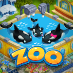 ZooCraft: Animal Family v 5.1.9 Hack MOD APK (money)