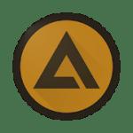 AIMP Remote Control 2.0 APK Unlocked