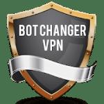 Bot Changer VPN Free VPN Proxy & Wi-Fi Security 1.8.0 APK