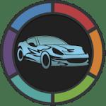 Car Launcher Pro v2.4.0.74 APK Paid