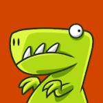Crazy Dino Park v 1.29 Hack MOD APK (diamonds)