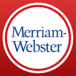Dictionary Merriam-Webster 4.3.0 APK Ad Free