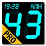 DigiHUD Pro Speedometer 1.1.14 APK
