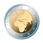 Exchange Rates Currency Converter 2.5.3 APK Ad Free