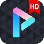 FX Player video player all format 1.6.2 APK AdFree