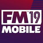 Football Manager 2019 Mobile v 10.0.3 APK (full version)