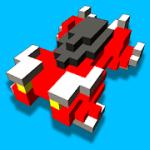 Hovercraft – Build Fly Retry v 1.6.14 Hack MOD APK (Money)