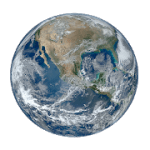 ISS onLive HD View Earth Live 4.5.0 APK Unlocked