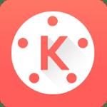 KineMaster Pro Video Editor 4.7.6.11902 APK Final Unlocked