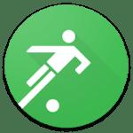 Onefootball Soccer Scores 10.15.1.345 APK Mod Debloated