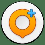 OsmAnd Offline Travel Maps & Navigation 3.2.6 APK