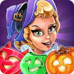 Queen of Drama v 1.2.5 Hack MOD APK (Unlimited Lives / Boosters)