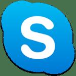 Skype free IM & video calls 8.34.0.72 APK