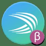 SwiftKey 7.1.7.36 APK
