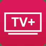 TV HD online tv 1.1.0.85 APK Subscribed