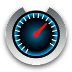 Ulysse Speedometer Pro 1.9.72 APK Patched