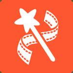 VideoShow-Video Editor, Video Maker, Beauty Camera 8.1.6 APK Mod