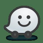 Waze GPS, Maps, Traffic Alerts & Live Navigation 4.45.0.5 APK