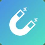 WeTorrent Torrent Downloader 1.0.25 APK