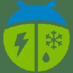 Weather by WeatherBug Forecast, Radar & Alerts 5.6.0.30 APK Ad Free