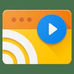 Web Video Cast Browser to TV 4.4.0 APK  Premium Mod