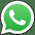 WhatsApp Messenger 2.18.356 APK