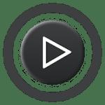 XPlayer HD Media Player 1.5.16 APK