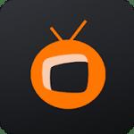 Zattoo Regarder la TV en direct 2.1833.0 APK