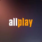 Allplay 4.3.7 APK Ad Free