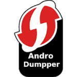 AndroDumpper Wifi WPS Connect v3.01 APK Ad Free