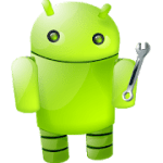 App Manager 4.21 APK Donated