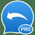 AutoResponder SMS Scheduler Auto Text Sender 7.3.8 APK Paid