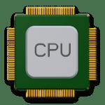 CPU X System & Hardware info 2.7.1 APK Mod