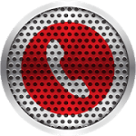 Call Recorder S9 Automatic Call Recorder Pro premium 7.5 APK